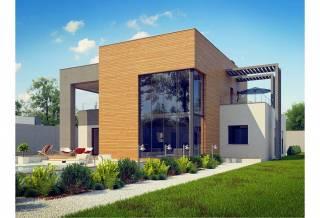 Проект дома из блоков АСД-1797 (uploads/gss/goods/798/thumb_9.jpg).