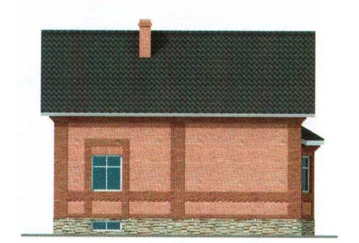 Изображение uploads/gss/goods/8/big_4.jpg к проекту дома из кирпича АСД-1008