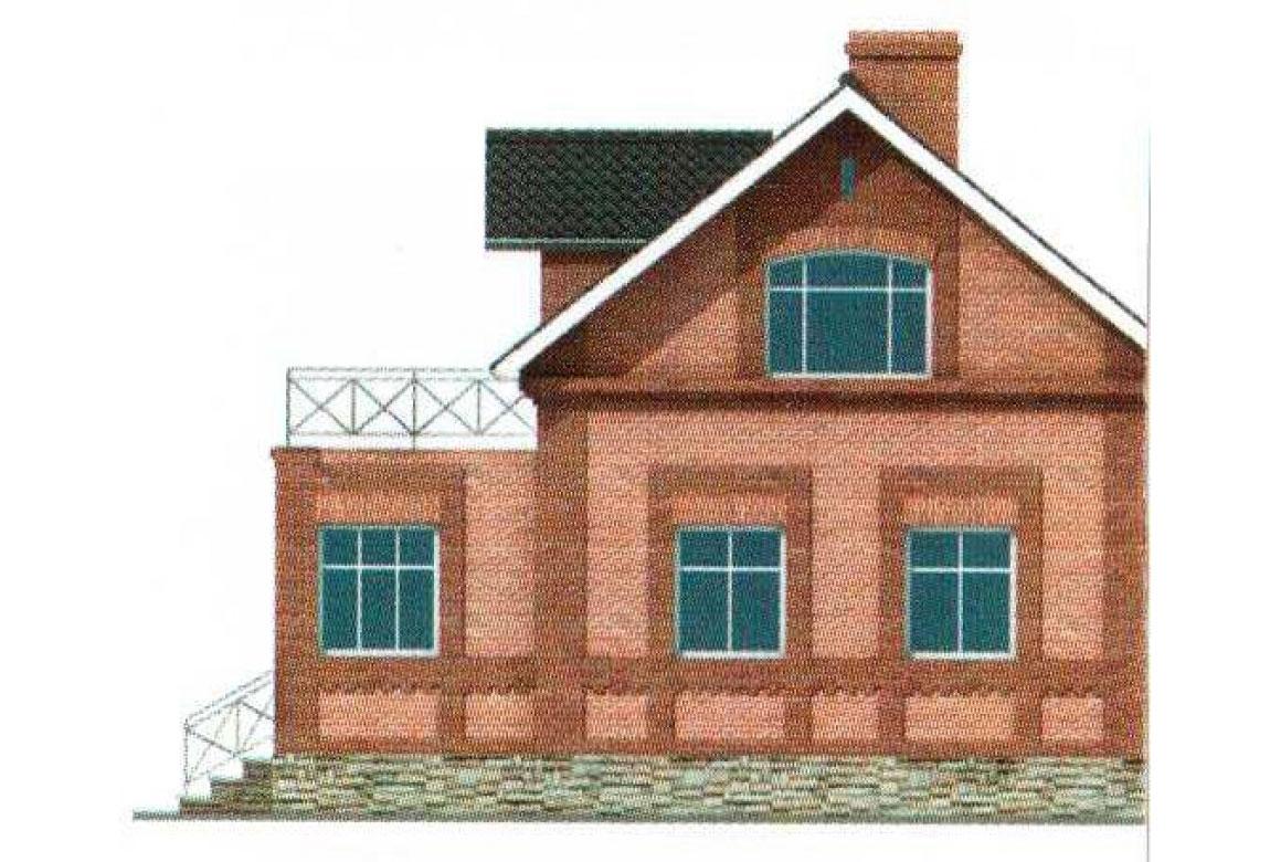 Изображение uploads/gss/goods/8/big_5.jpg к проекту дома из кирпича АСД-1008