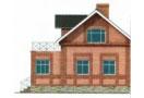 Изображение uploads/gss/goods/8/thumb_5.jpg к проекту дома из кирпича АСД-1008