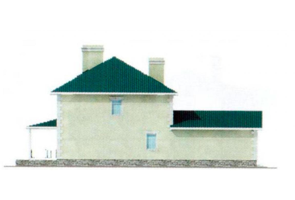 Изображение uploads/gss/goods/80/big_4.jpg к проекту дома из кирпича АСД-1080