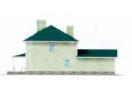 Изображение uploads/gss/goods/80/thumb_4.jpg к проекту дома из кирпича АСД-1080