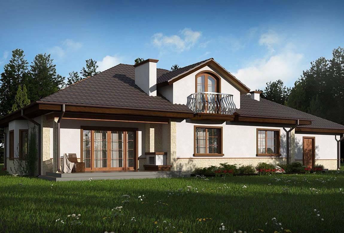 Изображение uploads/gss/goods/800/big_1.jpg к проекту дома из блоков АСД-1799
