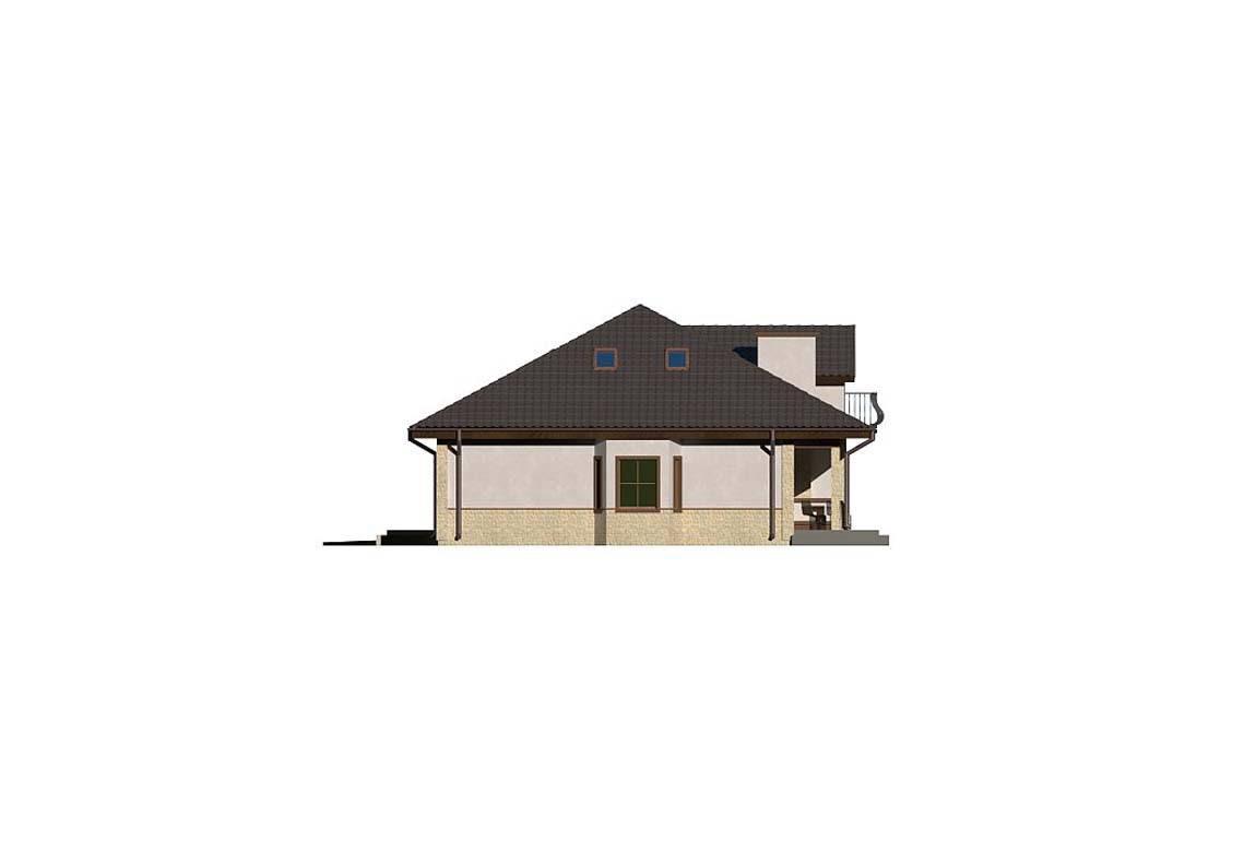 Изображение uploads/gss/goods/800/big_4.jpg к проекту дома из блоков АСД-1799