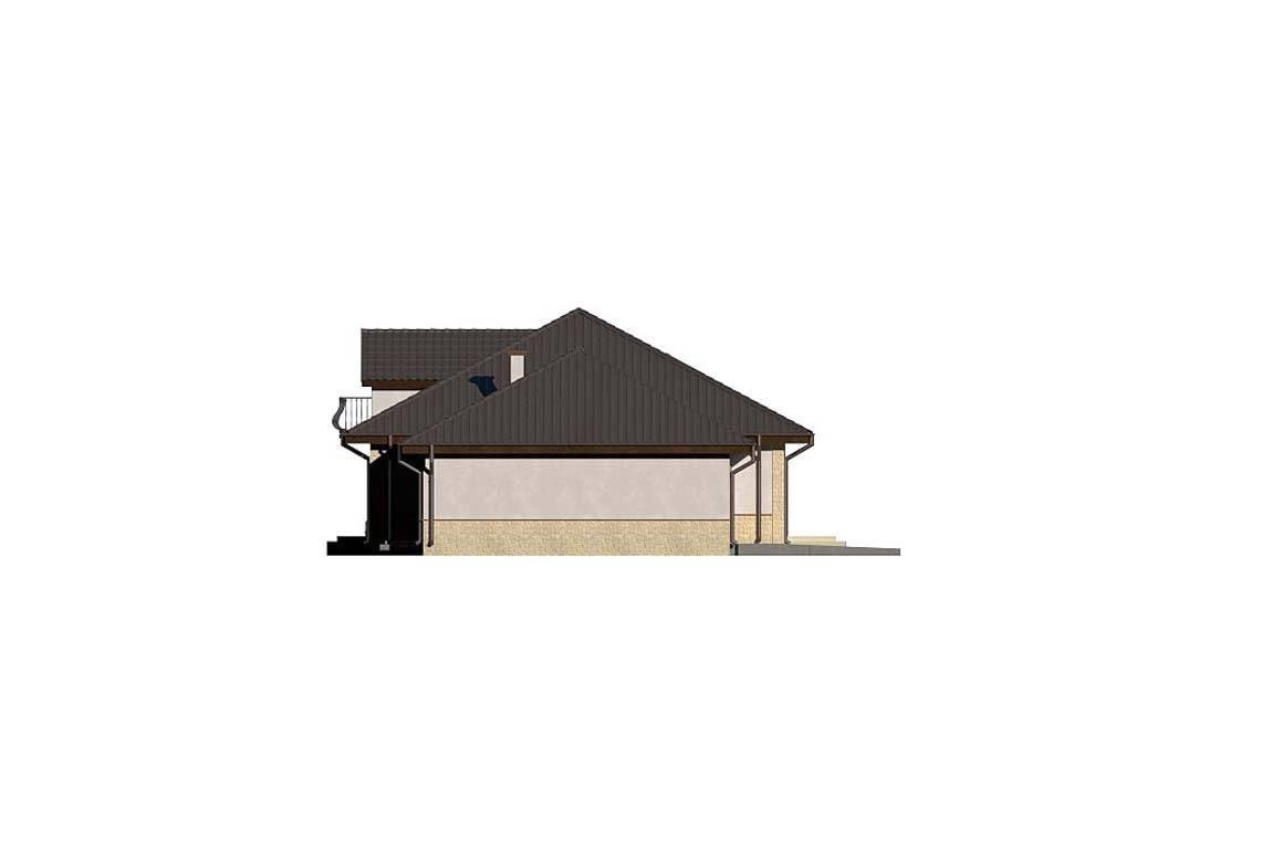 Изображение uploads/gss/goods/800/big_5.jpg к проекту дома из блоков АСД-1799