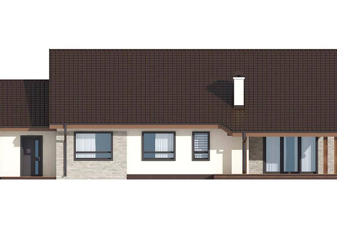 Изображение uploads/gss/goods/801/big_2.jpg к проекту дома из блоков АСД-1872