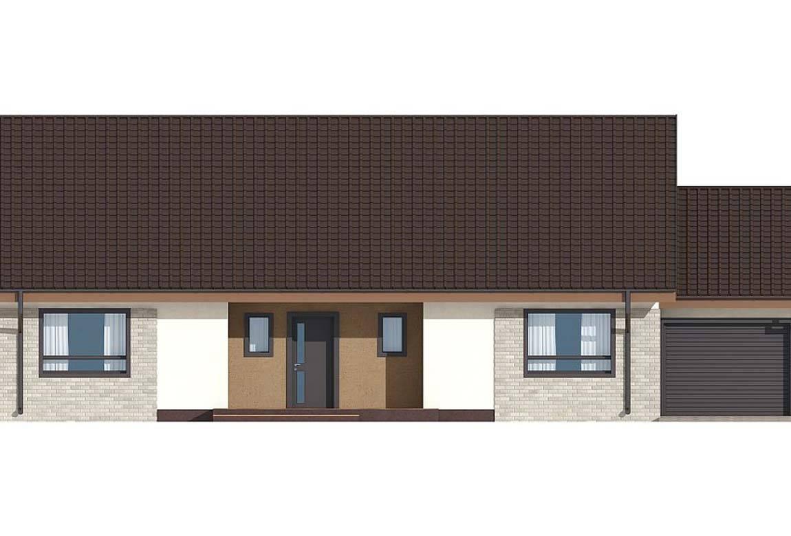 Изображение uploads/gss/goods/801/big_3.jpg к проекту дома из блоков АСД-1872