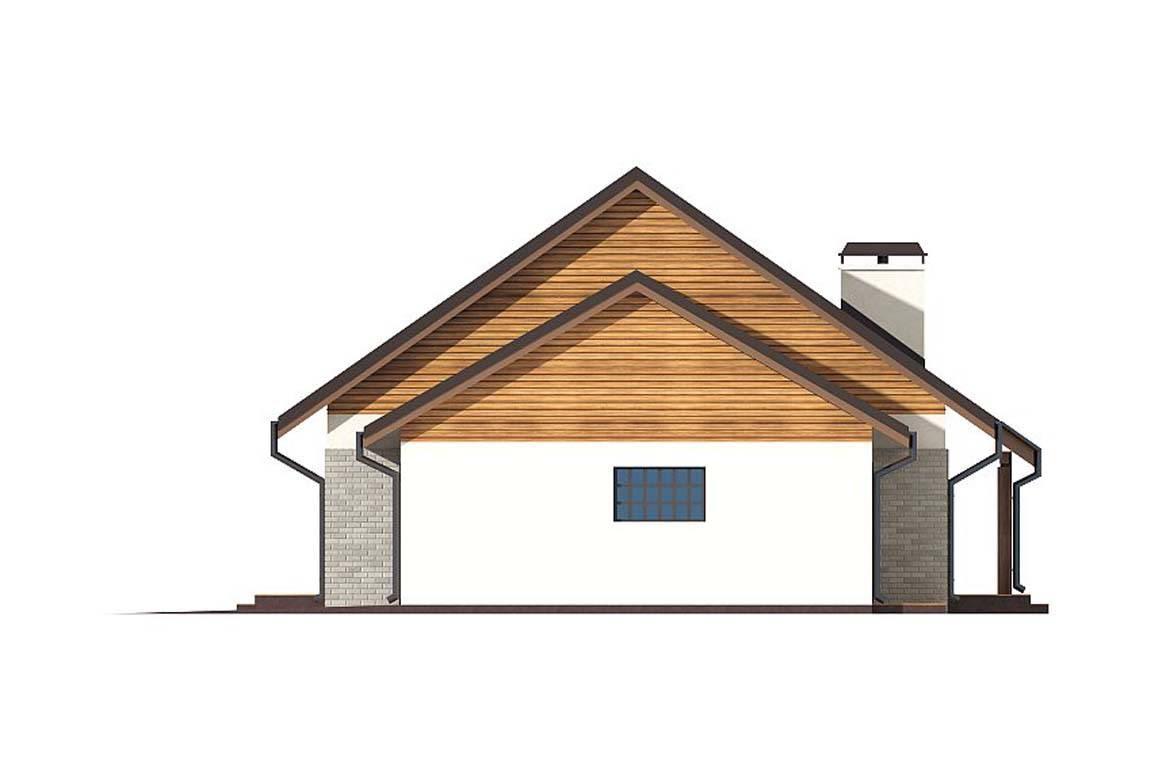 Изображение uploads/gss/goods/801/big_5.jpg к проекту дома из блоков АСД-1872