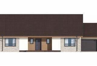 Изображение uploads/gss/goods/801/thumb_3.jpg к проекту дома из блоков АСД-1872