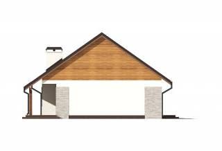 Изображение uploads/gss/goods/801/thumb_4.jpg к проекту дома из блоков АСД-1872