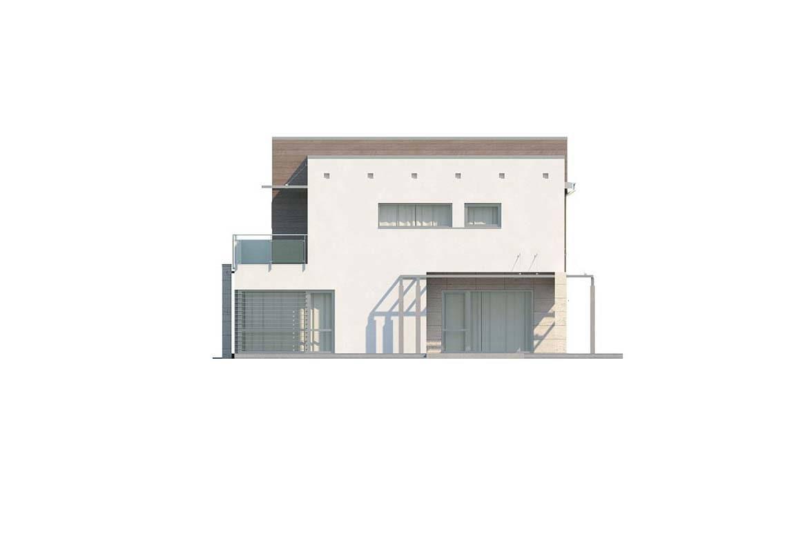 Изображение uploads/gss/goods/802/big_6.jpg к проекту элитного дома АСД-1873