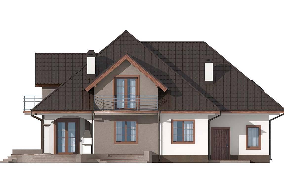 Изображение uploads/gss/goods/803/big_2.jpg к проекту дома из блоков АСД-1874