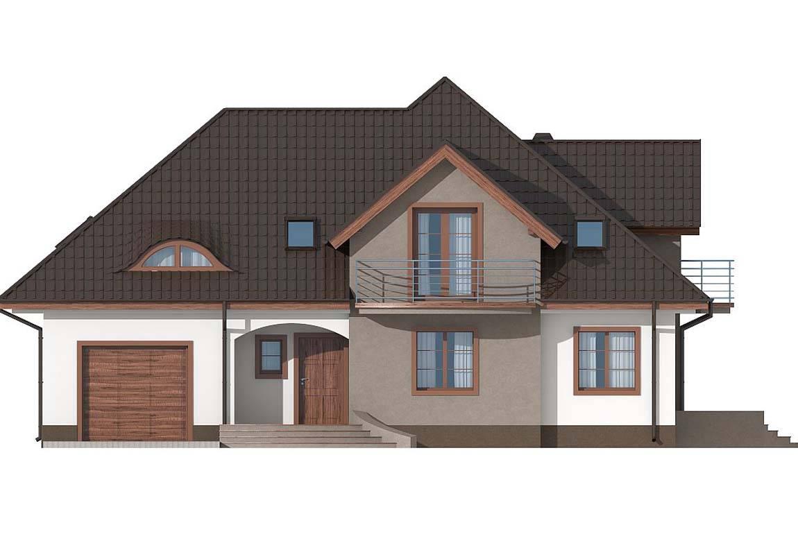 Изображение uploads/gss/goods/803/big_3.jpg к проекту дома из блоков АСД-1874