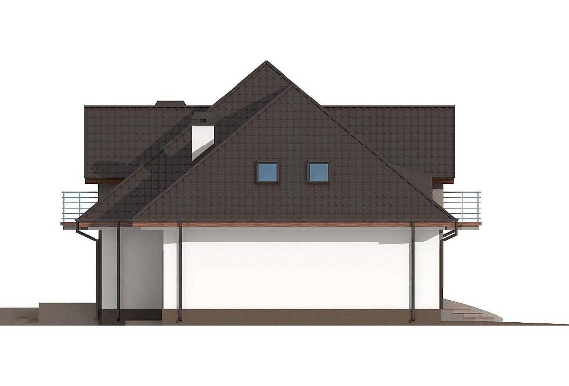 Изображение uploads/gss/goods/803/big_4.jpg к проекту дома из блоков АСД-1874