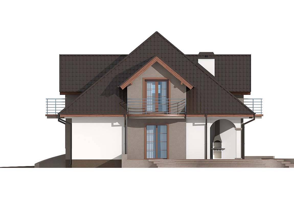 Изображение uploads/gss/goods/803/big_5.jpg к проекту дома из блоков АСД-1874