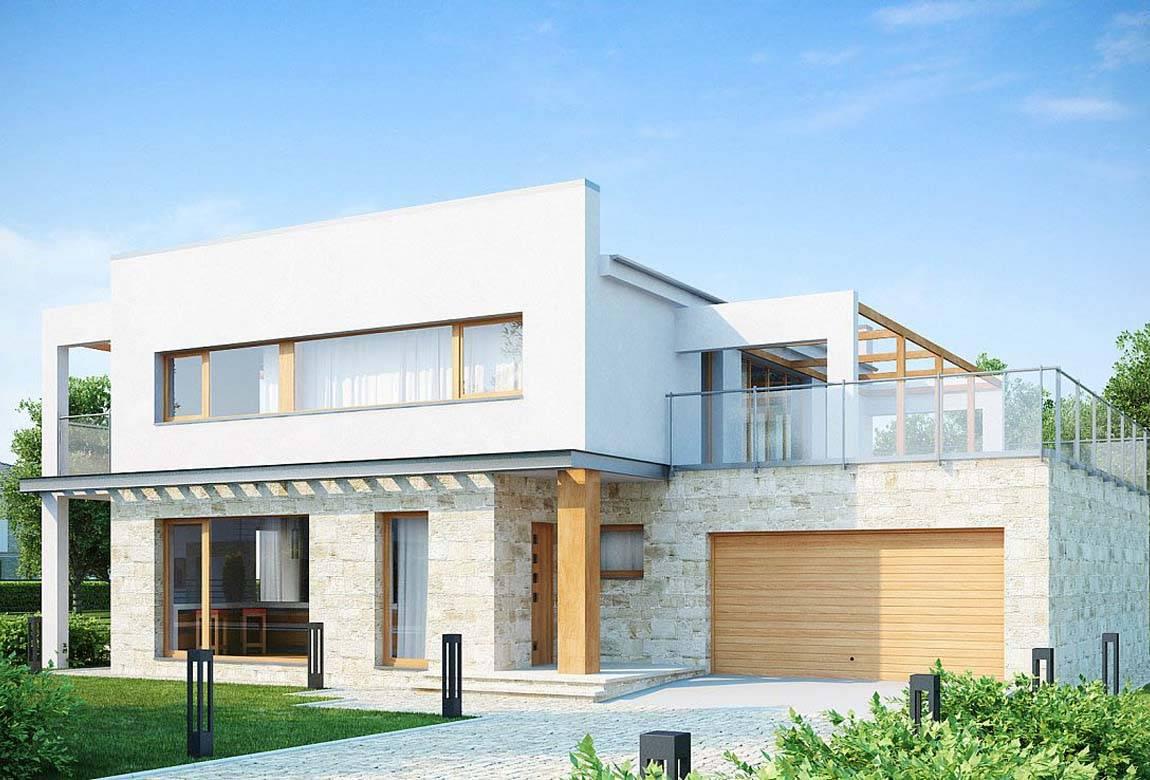 Изображение uploads/gss/goods/804/big_1.jpg к проекту дома из блоков АСД-1875