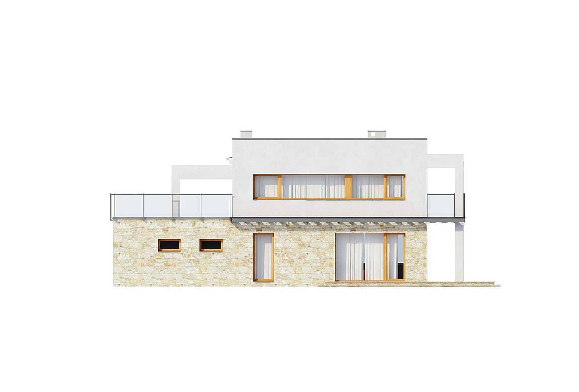 Изображение uploads/gss/goods/804/big_6.jpg к проекту дома из блоков АСД-1875