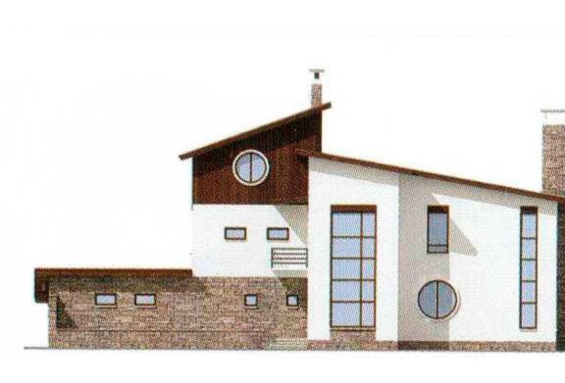 Проект дома из кирпича АСД-1081 (uploads/gss/goods/81/big_3.jpg).