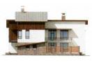 Проект дома из кирпича АСД-1081 (uploads/gss/goods/81/thumb_2.jpg).
