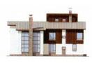 Проект дома из кирпича АСД-1081 (uploads/gss/goods/81/thumb_4.jpg).