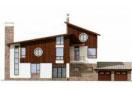 Проект дома из кирпича АСД-1081 (uploads/gss/goods/81/thumb_5.jpg).
