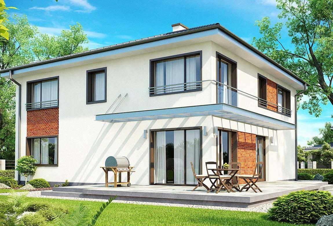Изображение uploads/gss/goods/810/big_2.jpg к проекту дома из блоков АСД-1881