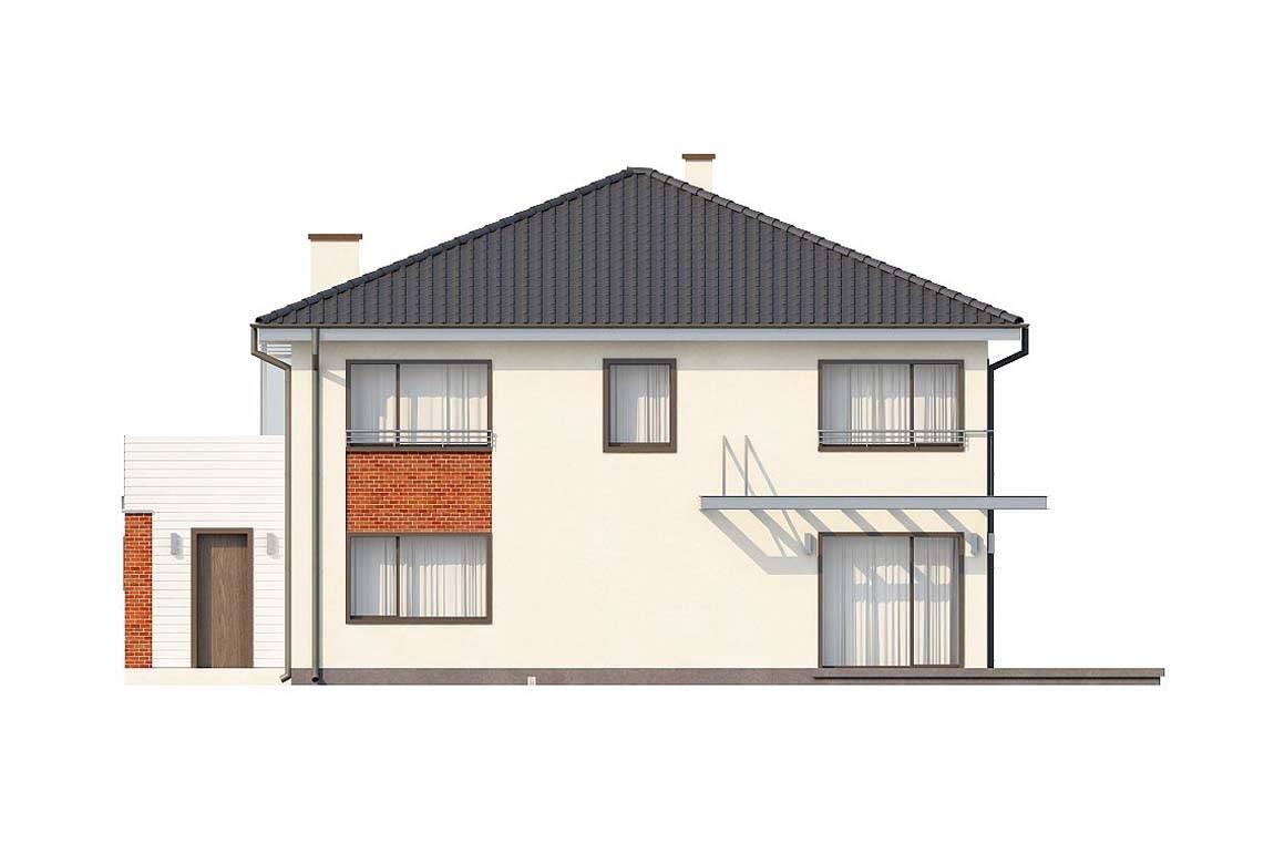 Изображение uploads/gss/goods/810/big_3.jpg к проекту дома из блоков АСД-1881