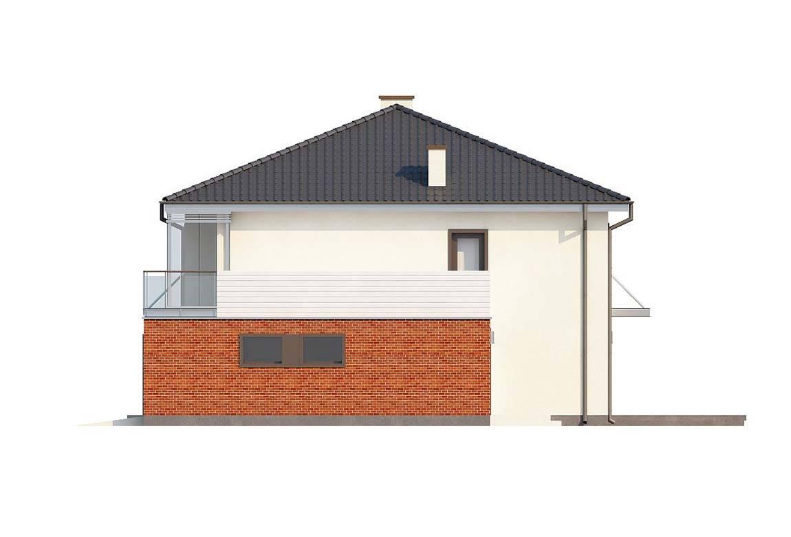 Изображение uploads/gss/goods/810/big_4.jpg к проекту дома из блоков АСД-1881