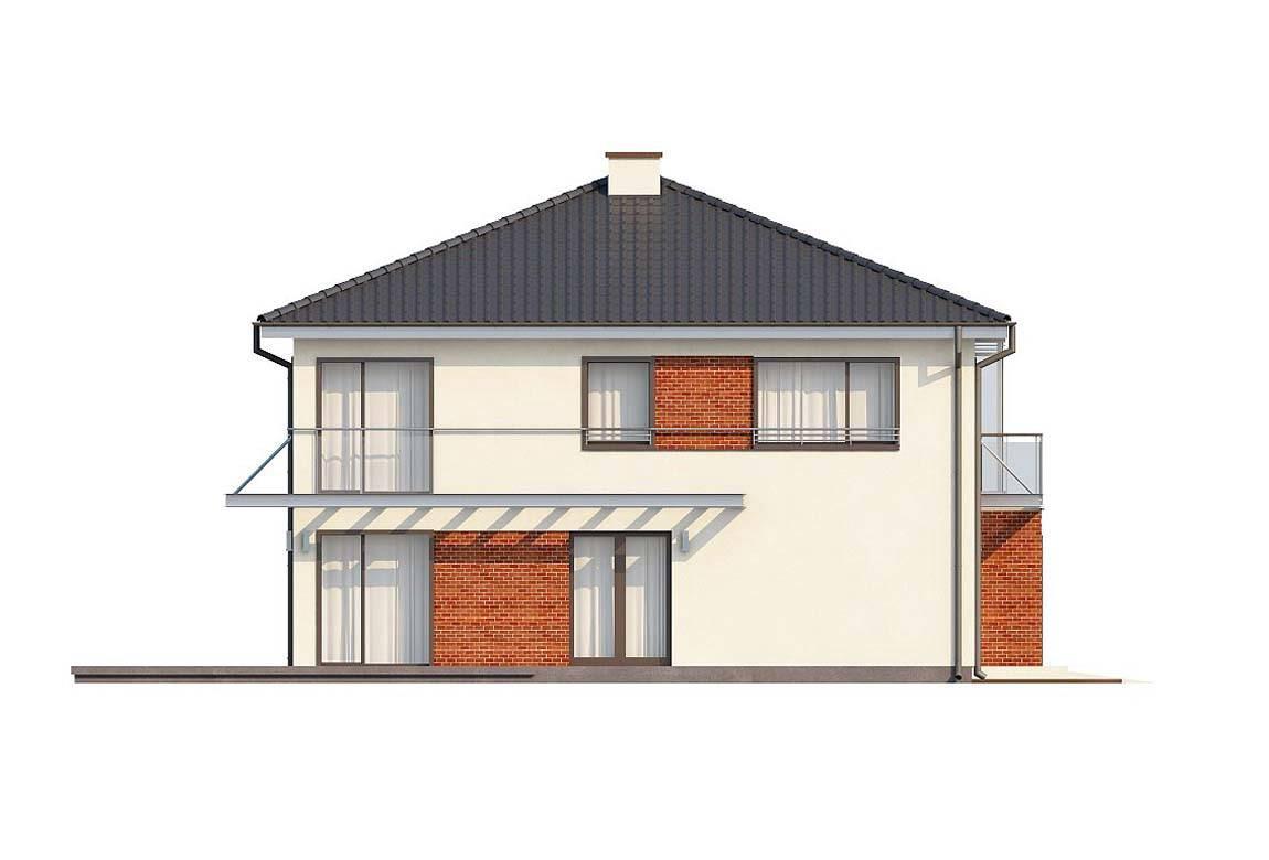 Изображение uploads/gss/goods/810/big_6.jpg к проекту дома из блоков АСД-1881
