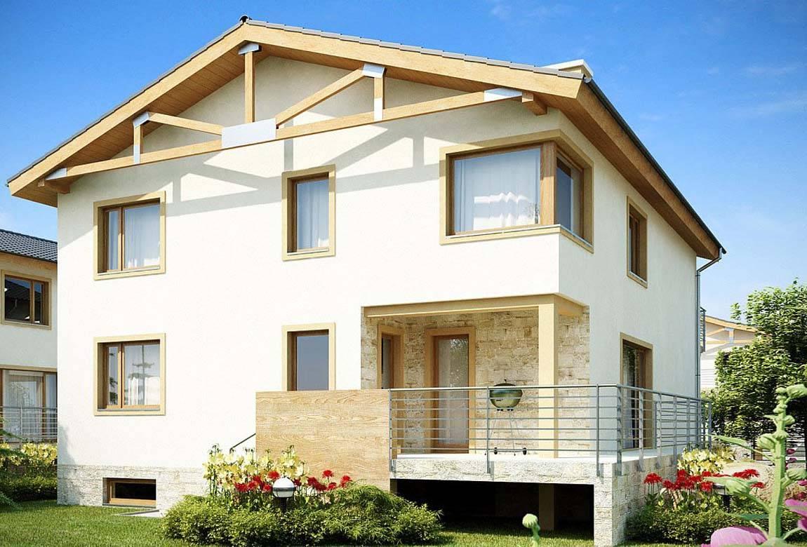 Изображение uploads/gss/goods/814/big_2.jpg к проекту дома из блоков АСД-1885