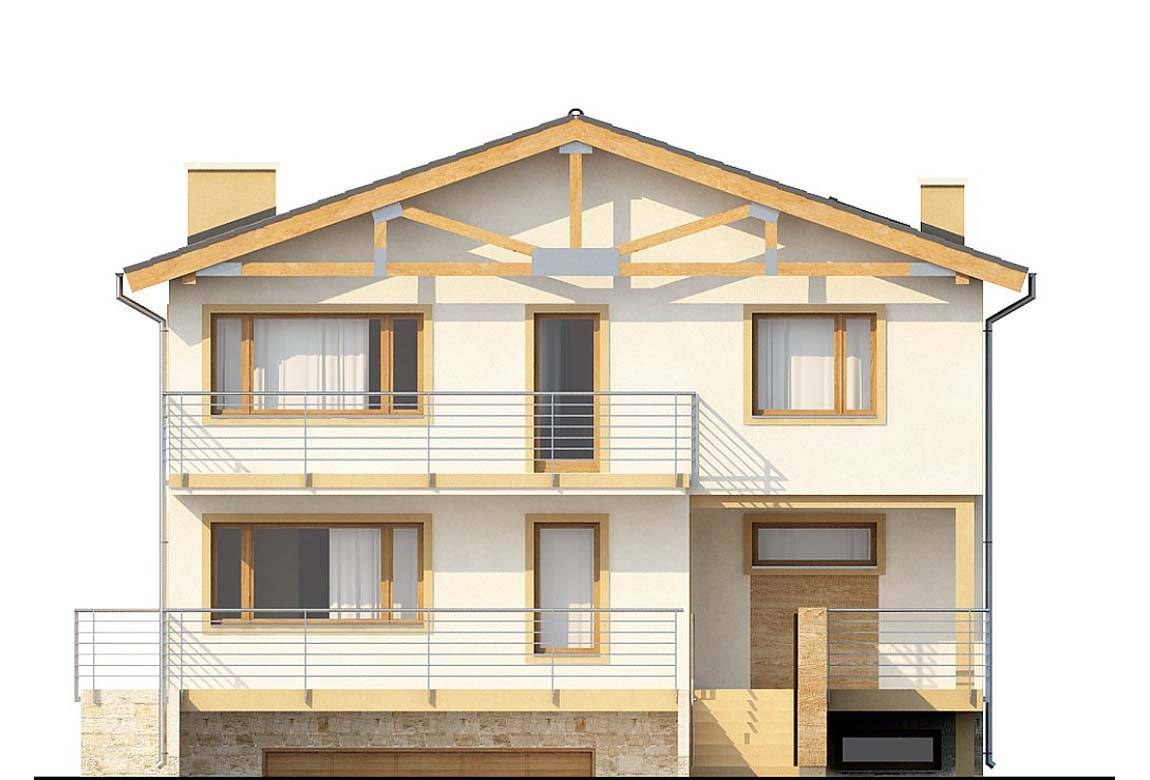 Изображение uploads/gss/goods/814/big_3.jpg к проекту дома из блоков АСД-1885