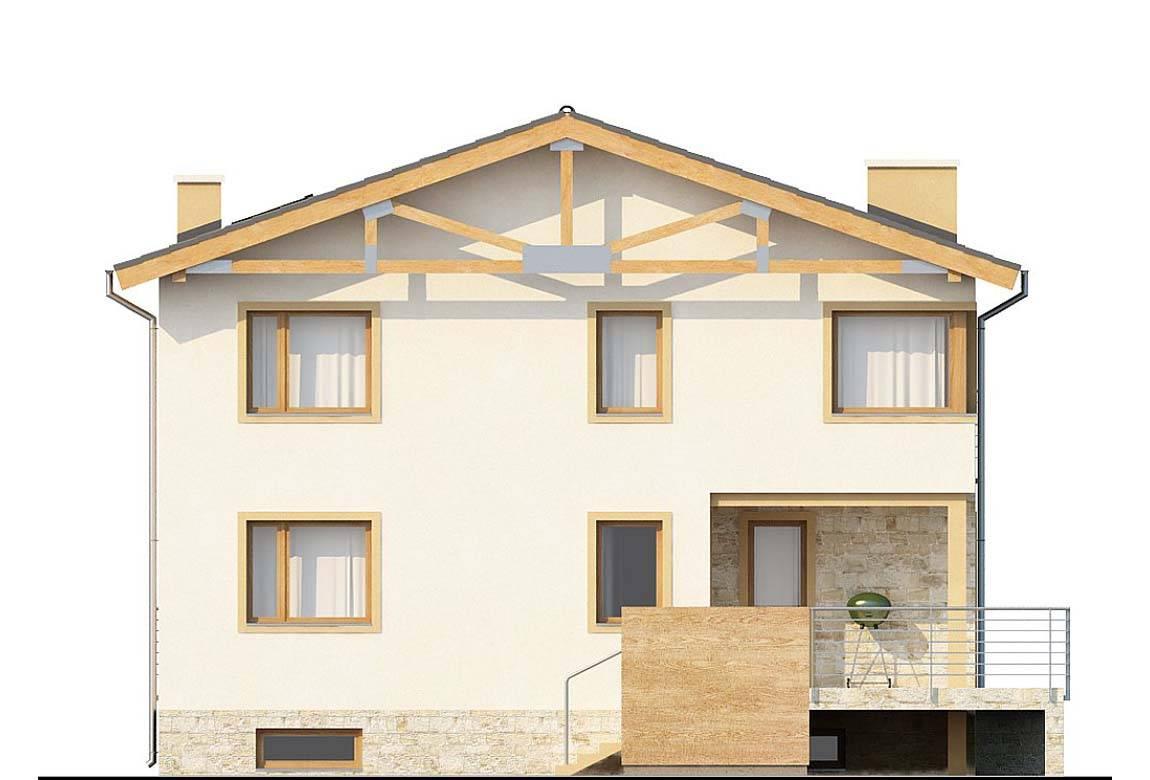 Изображение uploads/gss/goods/814/big_4.jpg к проекту дома из блоков АСД-1885