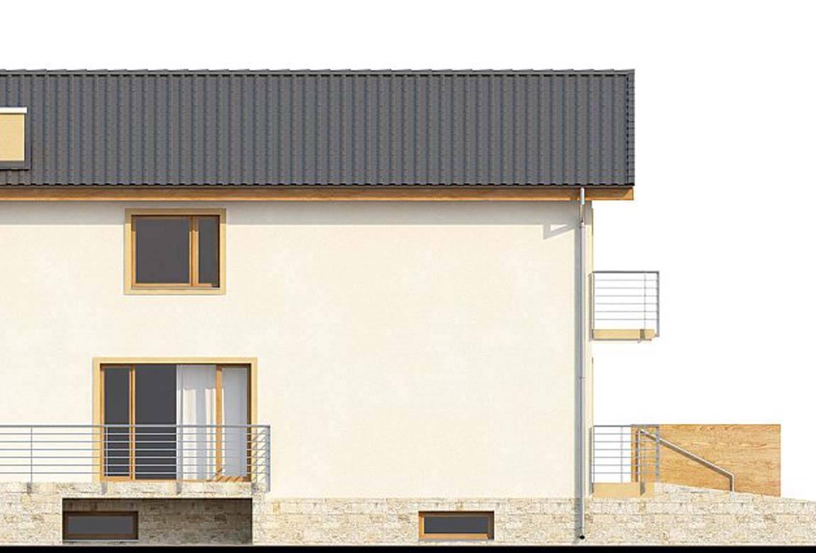 Изображение uploads/gss/goods/814/big_5.jpg к проекту дома из блоков АСД-1885