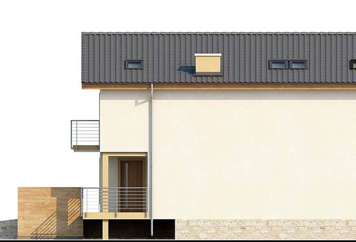 Изображение uploads/gss/goods/814/big_6.jpg к проекту дома из блоков АСД-1885