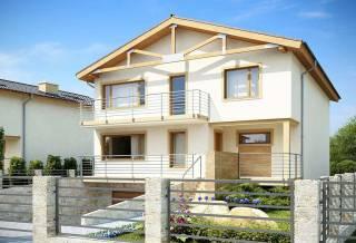 Изображение uploads/gss/goods/814/thumb_1.jpg к проекту дома из блоков АСД-1885