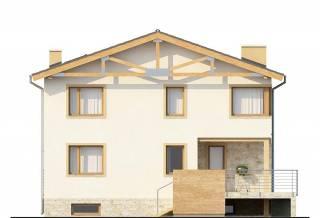 Изображение uploads/gss/goods/814/thumb_4.jpg к проекту дома из блоков АСД-1885