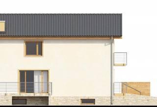 Изображение uploads/gss/goods/814/thumb_5.jpg к проекту дома из блоков АСД-1885