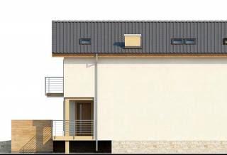 Изображение uploads/gss/goods/814/thumb_6.jpg к проекту дома из блоков АСД-1885