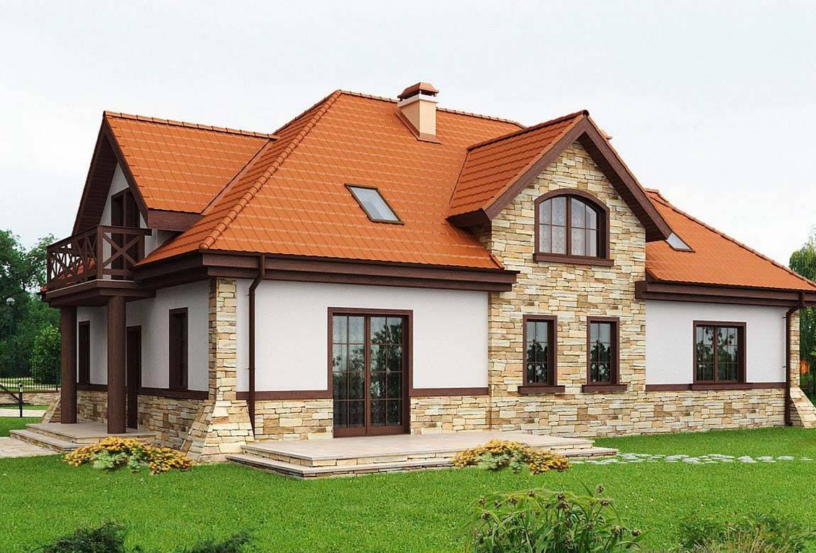 Изображение uploads/gss/goods/818/big_3.jpg к проекту дома из блоков АСД-1889