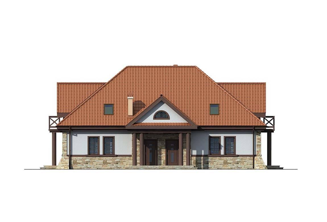Изображение uploads/gss/goods/818/big_4.jpg к проекту дома из блоков АСД-1889