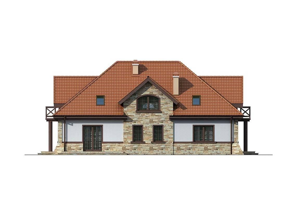 Изображение uploads/gss/goods/818/big_5.jpg к проекту дома из блоков АСД-1889