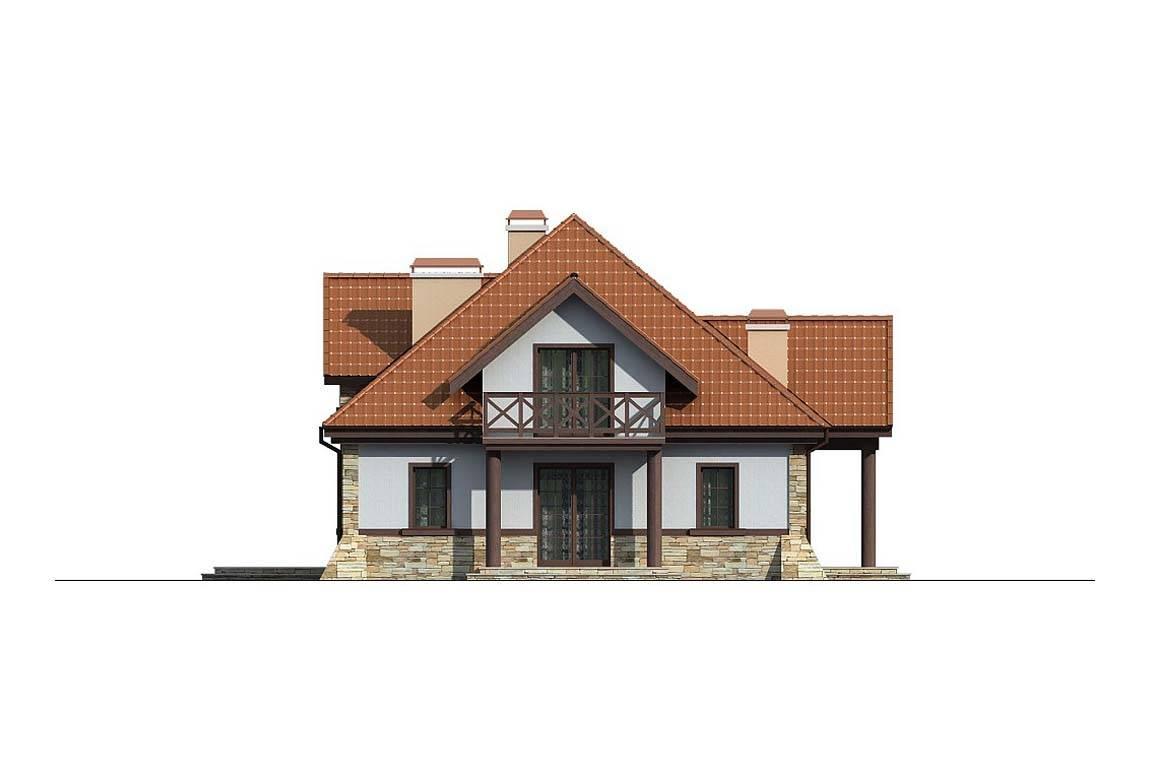 Изображение uploads/gss/goods/818/big_6.jpg к проекту дома из блоков АСД-1889