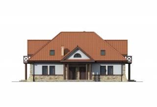 Изображение uploads/gss/goods/818/thumb_4.jpg к проекту дома из блоков АСД-1889
