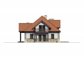 Изображение uploads/gss/goods/818/thumb_7.jpg к проекту дома из блоков АСД-1889