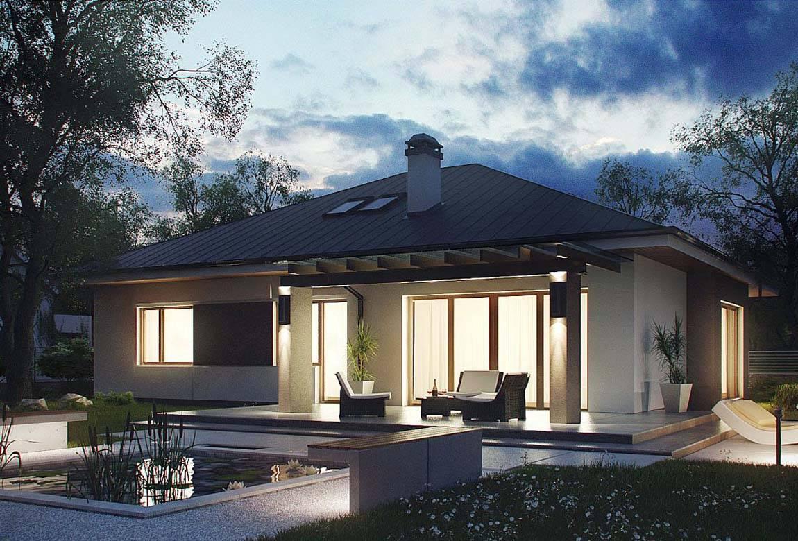 Изображение uploads/gss/goods/819/big_2.jpg к проекту дома из блоков АСД-1890