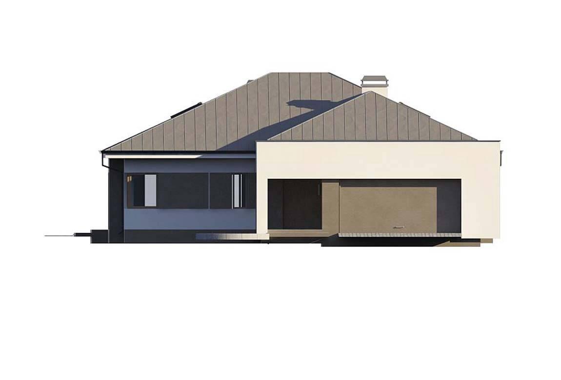 Изображение uploads/gss/goods/819/big_5.jpg к проекту дома из блоков АСД-1890