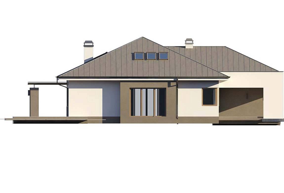 Изображение uploads/gss/goods/819/big_6.jpg к проекту дома из блоков АСД-1890