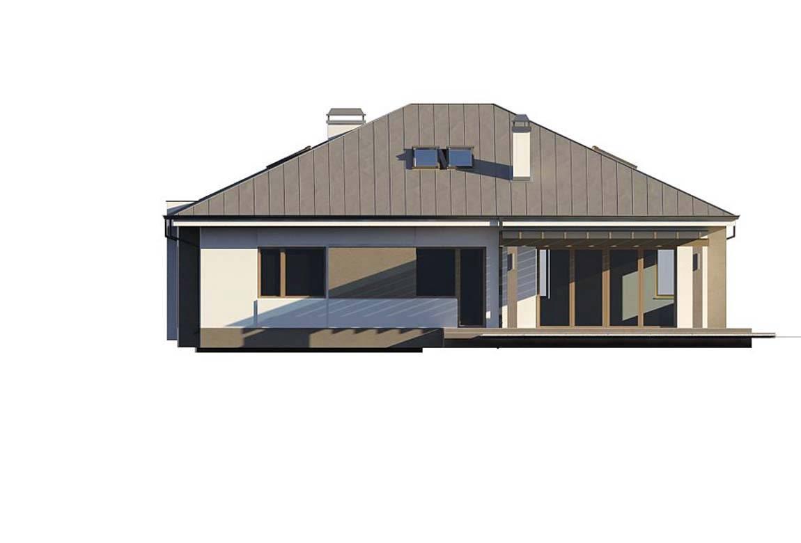 Изображение uploads/gss/goods/819/big_7.jpg к проекту дома из блоков АСД-1890
