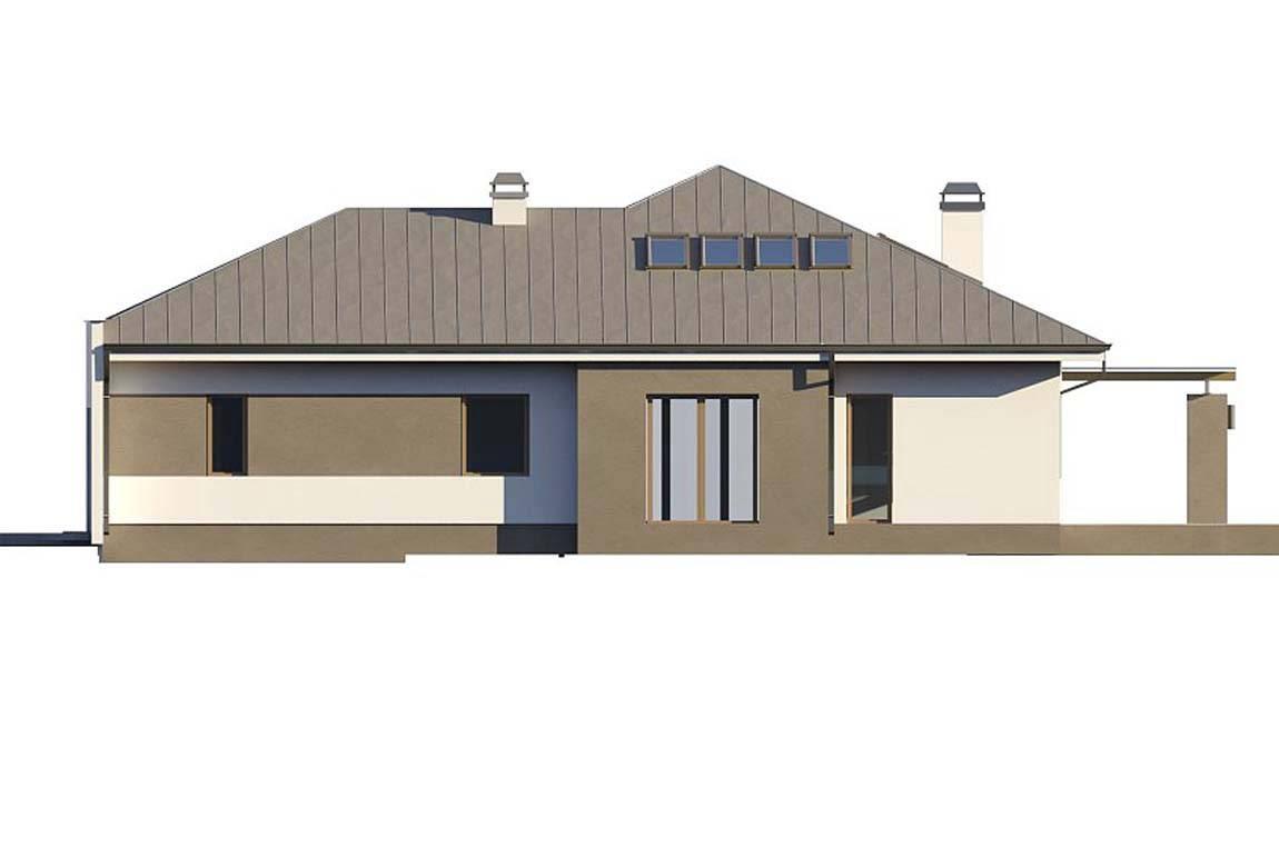 Изображение uploads/gss/goods/819/big_8.jpg к проекту дома из блоков АСД-1890