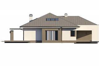 Изображение uploads/gss/goods/819/thumb_6.jpg к проекту дома из блоков АСД-1890
